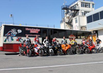 1101_biernot-racing