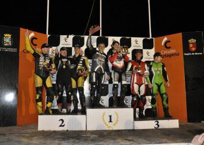 1200_podium