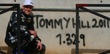 1451_Tommy Hill 6-03-2011