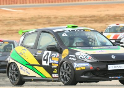 460_clio cup