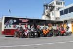 l1101_biernot-racing