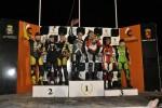 l1200_podium