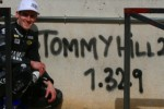 l1451_Tommy Hill 6-03-2011