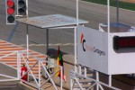 l620_Circuito2