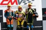 l750_podium chicos